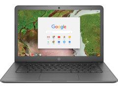 Stream 11 Pro G5 EE Notebook